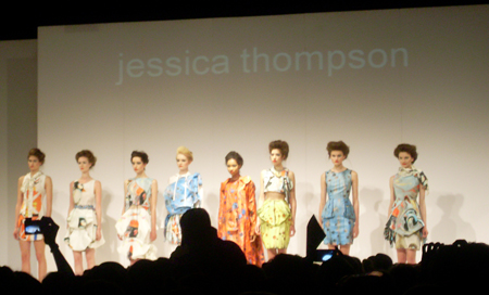 jessica thompson collection resized