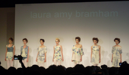 laura amy bramham collection