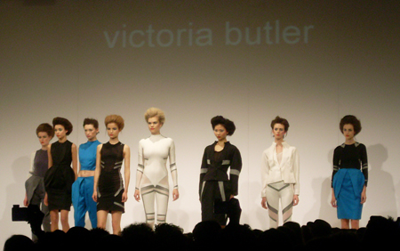 victoria butler collection