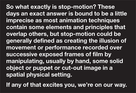 9782940439515 Stop-Motion quote