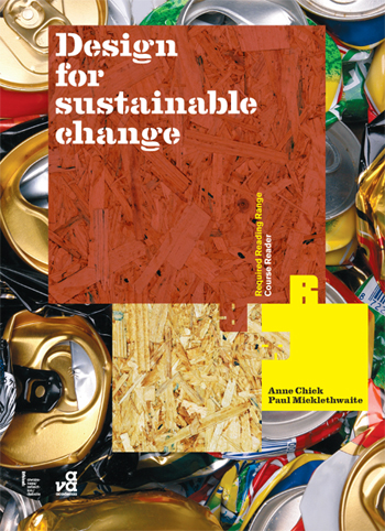 design_for_sustainable_change sml