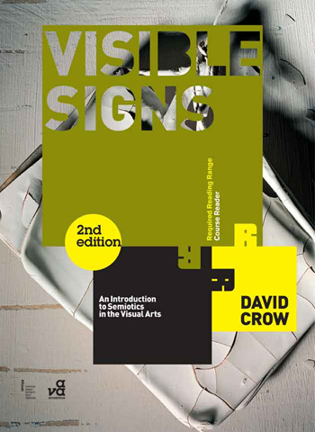 Visible Signs 2nd ed CVR LR