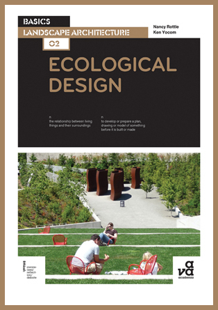 BLA_Ecological Design_BLAD.indd