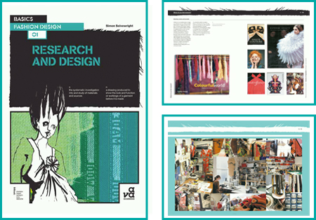 BFD Research and Design mailing