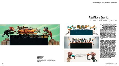 ASSS 2nd colour proofs 81 490p