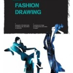 9782940411153_Fashion Drawing