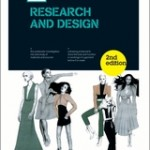 9782940411702_Research and Design