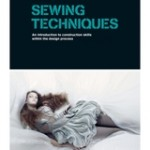 9782940411917_Sewing Techniques