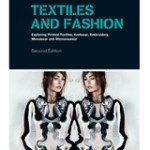 9782940496006_Textiles and Fashion