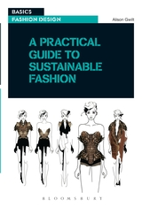 9782940496143_Practical Guide to Sustainable Fashion