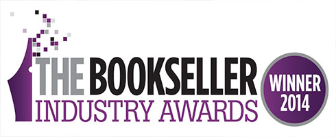 BooksellerAward_2014