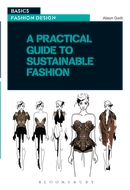 Practical Guide Sust Fashion_130