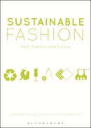 Sustainable Fashion_130