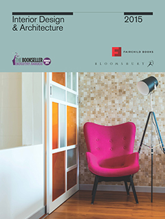 InterirorDesign_catalogue_UK_Page_01