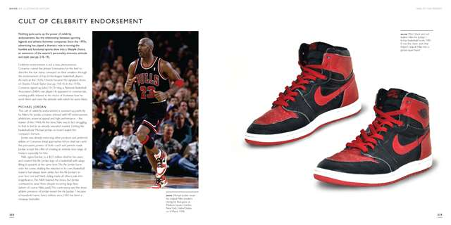 Shoe Final Proofs 117
