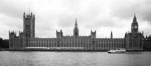 2-9-parliament-from-river