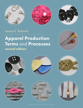Apparel Production TP 280