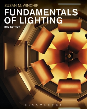 fundamentals of lighting 280